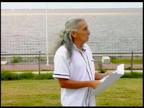 Parravicini profecías del final de los tiempos 2012 -1° pa