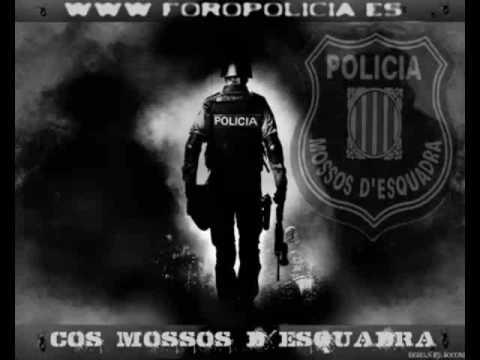 Descargar Musica De El Roockie No Deberias Free Download