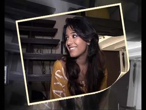 Amrita Rao Interview
