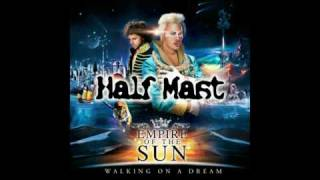 Watch Empire Of The Sun Half Mast video