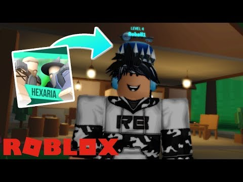 HOW TO GET THE CRYSTAL CROWN TUTORIAL *Step By Step* | Roblox | Ready Player One Event