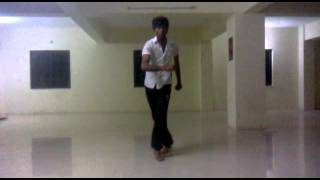 raaz3 - raaz3 dace video