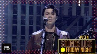 download lagu James Bay - Wild Love On Sounds Like Friday gratis