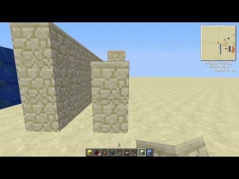 Minecraft - Cómo correr más rápido