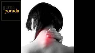 Боль в спине пояснице после тяжести