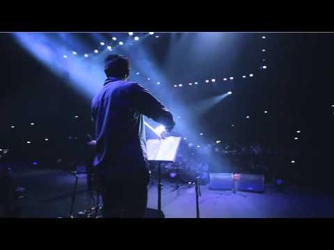 Zafar - La Vela Puerca (DVD Uno Para Todos)