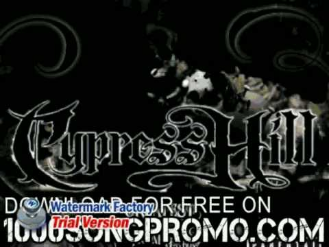 cypress hill - Insane in the Brain - Greatest Hits from the
