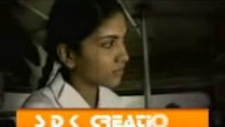 Sudu gawma adan-Melody.3gp SDK CREATIONS