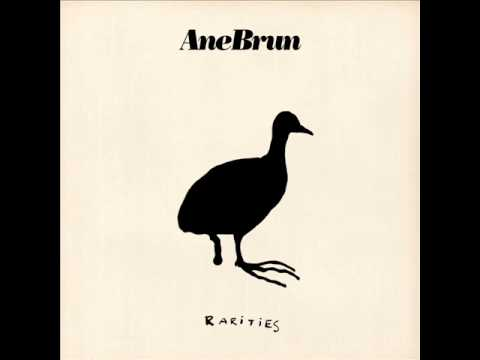 Ane Brun - Tragedy