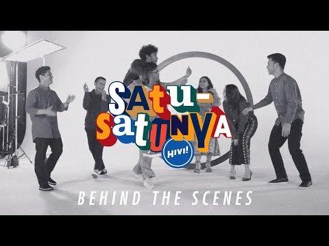 download lagu HIVI! - BTS - Proses Pembuatan MV