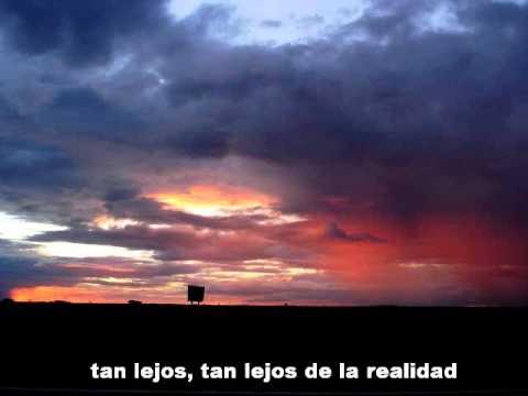 """""""Esta cobardía"""" Julio Iglesias"""