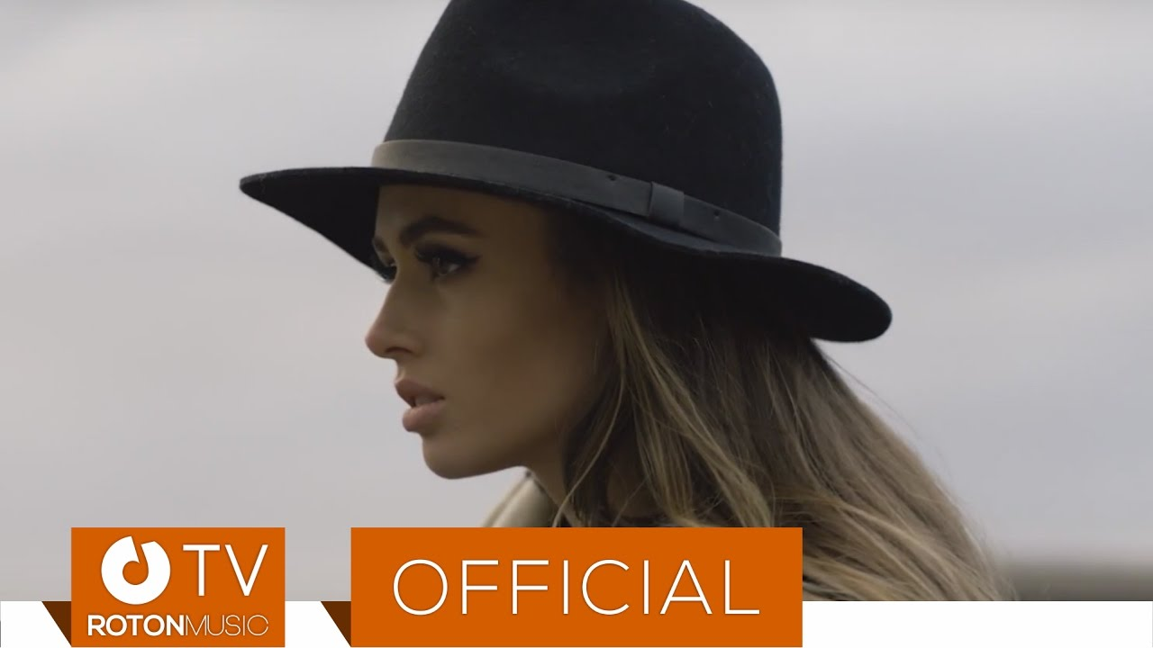 Manuel Riva – Hey Now (Official Video)