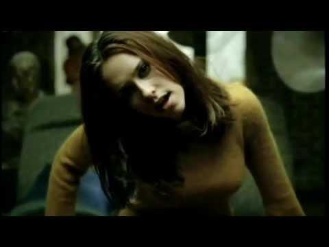 Jennifer Love Hewitt - How Do I Deal (Music Video)
