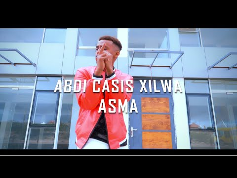 Abdi Aziz Xilwa | Asma | Official Video Music 2020