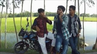 Bangla New Action Movie Full  Eternal Friendship  বন্ধুত্বের সম্পর্ক চিরন্তন-2016