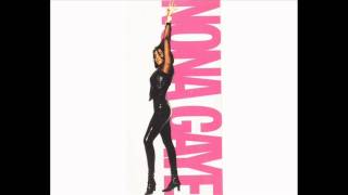 Nona Gaye - Natural Motion