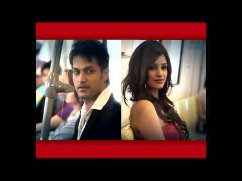 Ki Samjhaiye Amrinder Gill Ft. Shortie (Promo) Official promo...