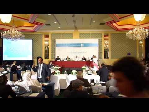 Military and Political Repercussions -Russia's Military Intervention in Syria symposium