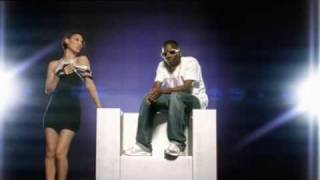 Tinchy Stryder - Never Leave You feat Amelle