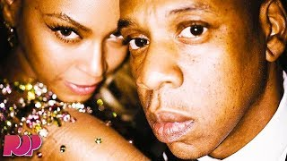 JAY-Z Explains Why He Cheated On Beyonce
