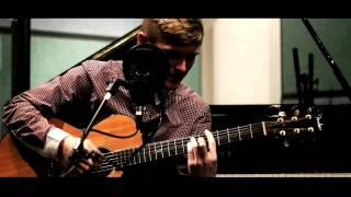 Underachiever - Alex Davies
