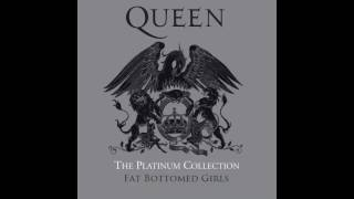 Baixar Fat Bottomed Girls - Queen The Platinum Colection
