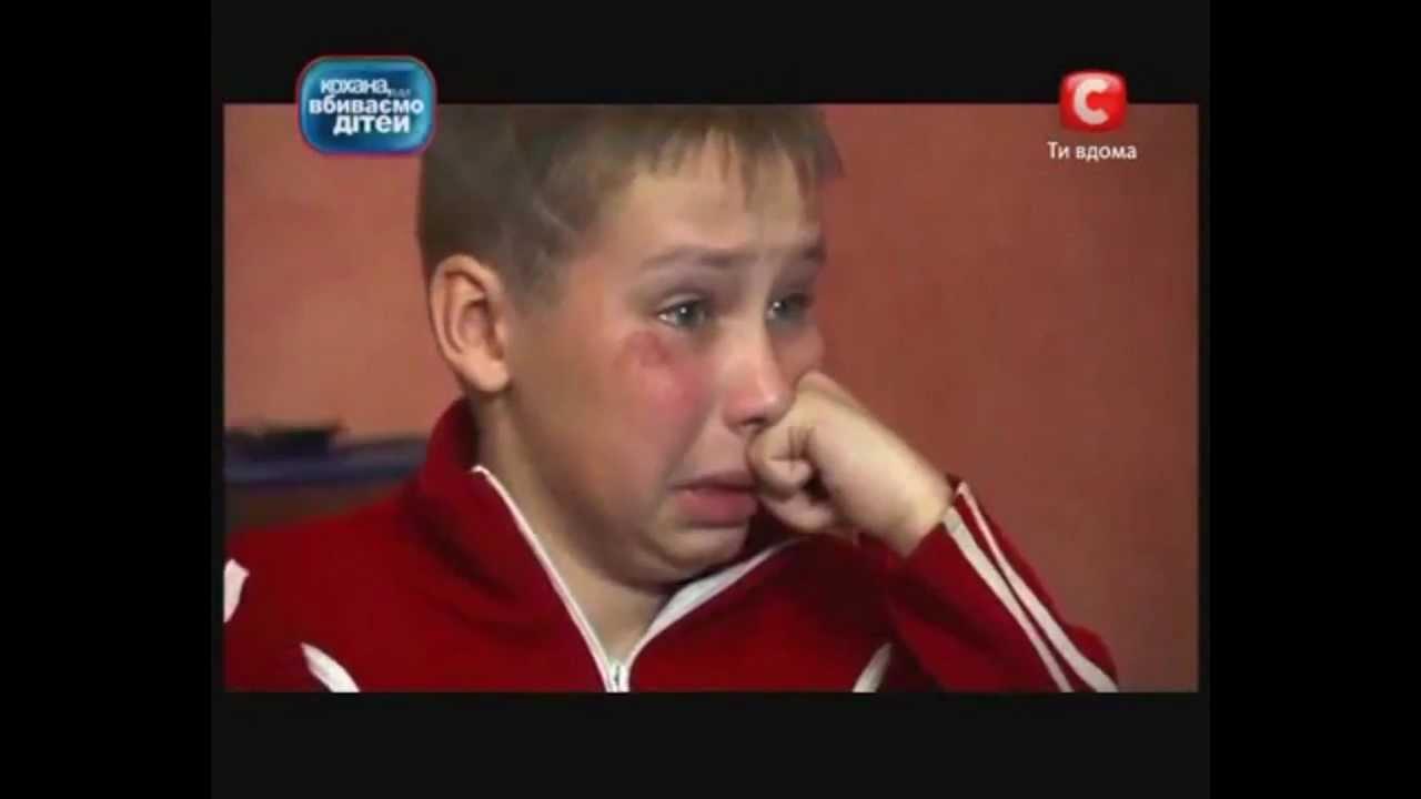 Турэтски килипи видю 9 фотография