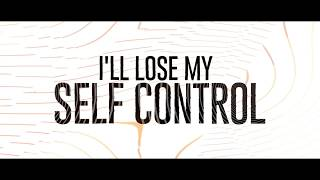 Dallask Self Control Audio