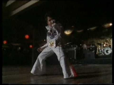Bruno Mars aged 4: World's Youngest Elvis Impersonator (FULL INTERVIEW)