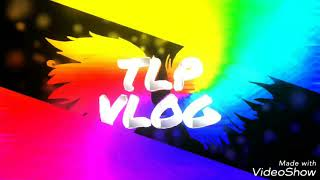 TLP Vlog- Thông Báo Buồn MaKa Đã rời Nhóm Pop Của mình rồi nha ae