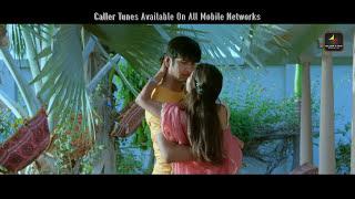 Tumhari Chahat   Meeradha   Full Video Song   Shaan
