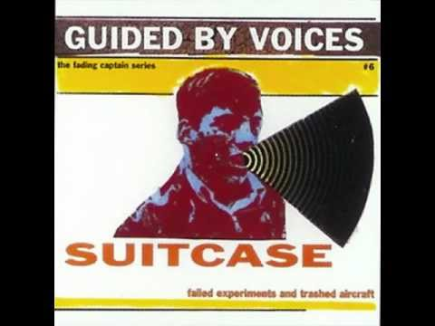 Guided By Voices - Go For The Answers