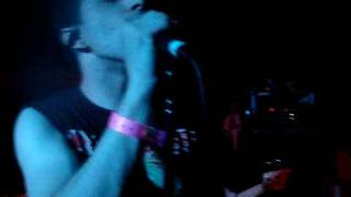 Watch Behind Crimson Eyes Fighting For Our Lives video