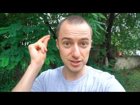 Kocham Pizzę, Jedzenie Smaczne, Zdrowe I Kolorowe! :-) Zajadam.pl Na YouTube