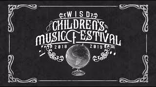 Waco ISD: Children's Music Festival