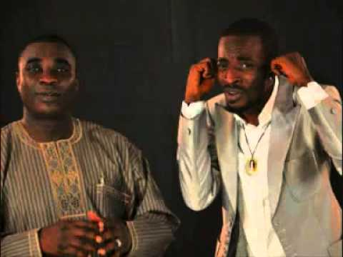 9ice ft KWAM 1 -- Health Is Wealth