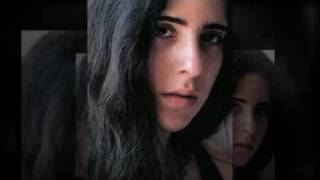 Watch Laura Nyro Tom Cat Goodby video