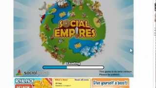 hack social empires neon epic dragon 6200 vida 154 daño