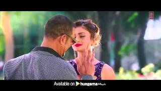 Download 'Meet Me Daily Baby' VIDEO Song   Nana Patekar, Anil Kapoor   Welcome Back 3Gp Mp4