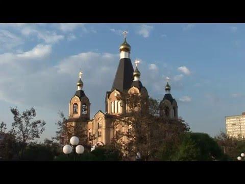 Десна-ТВ: День за днем от 11.05.2016