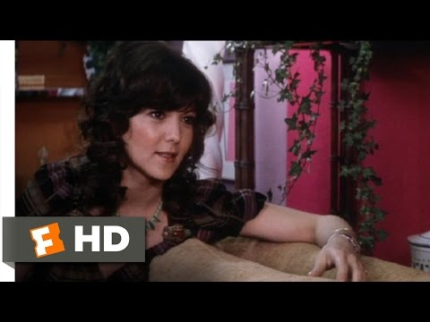 Once Is Not Enough (7/10) Movie CLIP - Daddy Issues (1975) HD