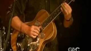 Watch Dolly Parton Creepin In with Norah Jones video