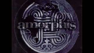 Watch Amorphis And I Hear You Call video