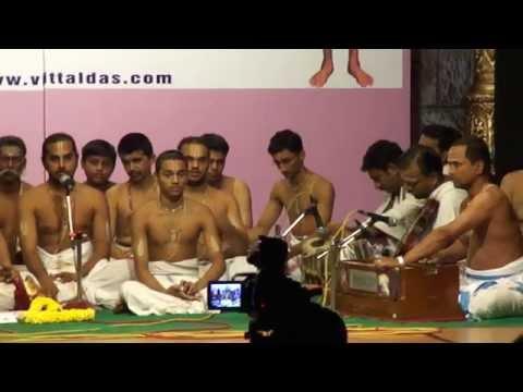 Vittaldas Bhajan - Shyam Hey , Shyam Hey - Vittaldas Bhajan - Melodius Bhajan video