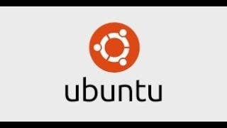 How to uninstall any Program in Linux (Ubuntu 16.04)