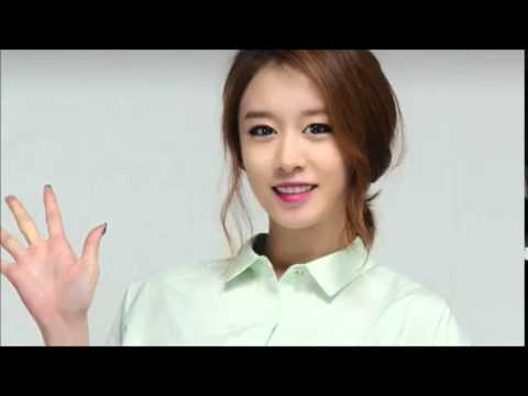 Jiyeon AlarmTone
