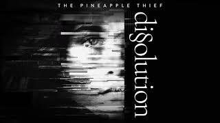 "The Pineapple Thief - 新譜「Dissolution」2018年8月31日発売予定 ""Far Below""の試聴音源を公開 thm Music info Clip"