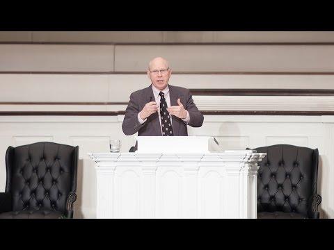 La Relación entre la Teología Bíblica y la Predicación Cristiana