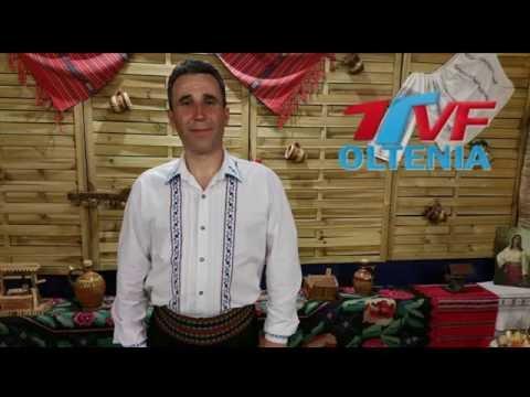 1 ORA LIVE cu Viorel Radoi Colaj de muzica populara 2016 si muzica de petrecere la Nunta 2016