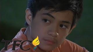 Piolo Pascual in Dahil Sa Pag-ibig - Full Episode 3